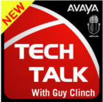 Avaya-Tech-Talk-Logo
