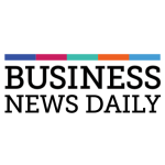 Business-News-Daily-logo