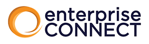 Enterprise-Connect-logo-border