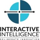 Interactive-Intelligence-Logo